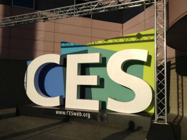 Qualcomm sustituirá a Microsoft en la inauguración del CES 2013
