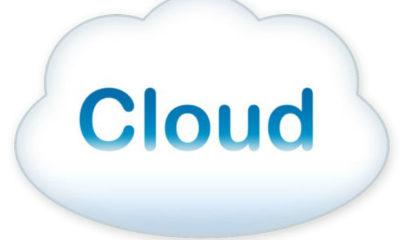El 77% de las empresas conoce el Cloud Computing, pero nunca lo ha utilizado