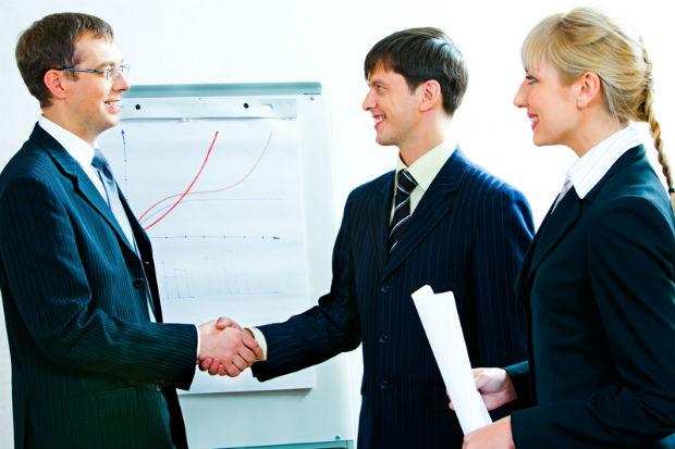 Page Personnel: El sector TIC es uno de los que ofrece mejores oportunidades