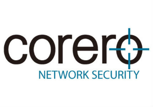 GamersFirst apuesta por la defensa Anti DDoS  con Corero Network Security