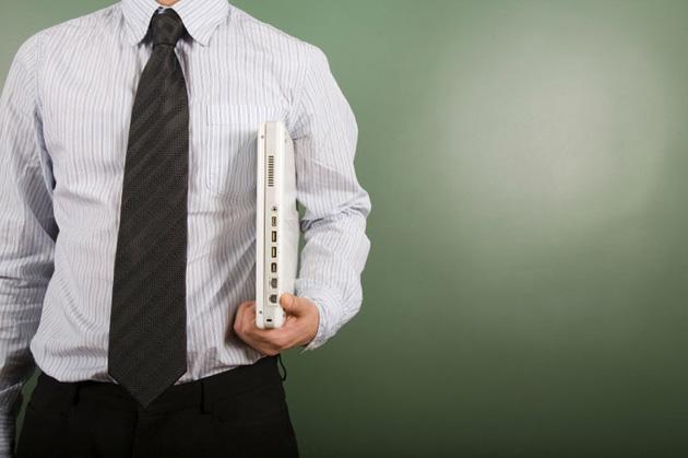 Habilidades y competencias de un CTO