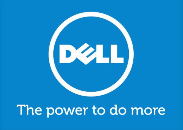 """Nuevas soluciones """"Active System"""" de Dell"""