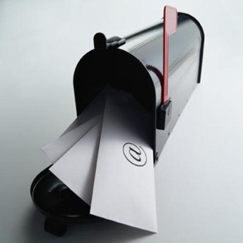 Recomendaciones para un buen uso y gestión del correo electrónico