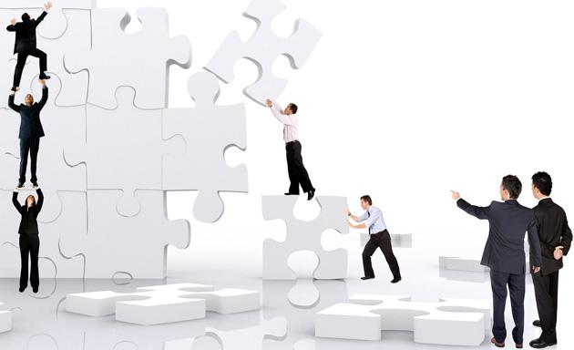 Acusan a la banca de frenar el avance de los emprendedores tecnológicos
