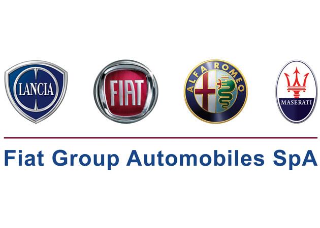 Fiat elige a Akamai para mejorar su sitio web global y la experiencia de usuario