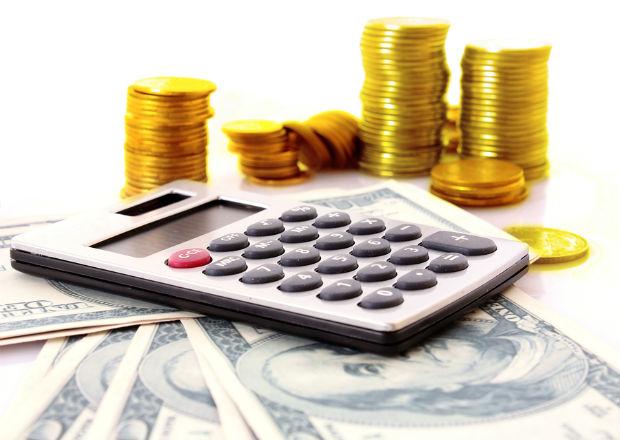 ¿Cómo eligen las empresas sus años fiscales?