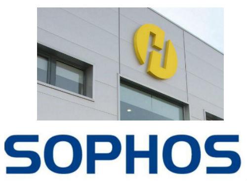 Hefame Informática asegura la protección de sus farmacias  con Sophos Endpoint Protection Advanced