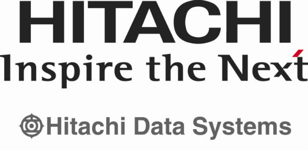 Las nuevas ofertas de infraestructura convergente de Hitachi Data Systems