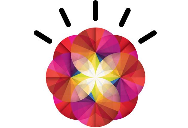 IBM Smarter Computing