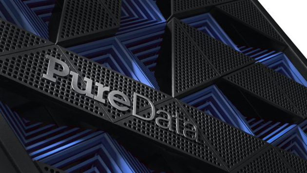 IBM lanza PureData para la gestión especializada del Big Data