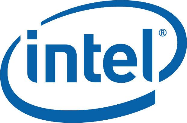 Intel presenta los resultados del tercer trimestre de 2012