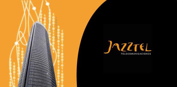 Jazztel responde al Movistar Fusion con ofertas combinadas