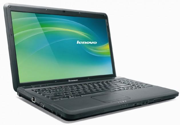 Lenovo abrirá una planta de fabricación de PCs en Estados Unidos