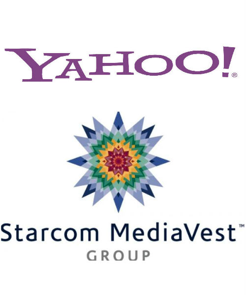 Yahoo!, la compañía de medios digitales, y Starcom MediaVest Group, han dado a conocer los resultados del estudio Brave New Moms: Navigating Technology's Impact on Family Time