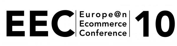 Diversidad e innovación, claves en la próxima entrega del European Ecommerce Conference