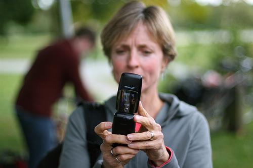 Yahoo!, la compañía de medios digitales, y Starcom MediaVest Group, han dado a conocer los resultados del estudio Brave New Moms: Navigating Technology's Impact on Family Time