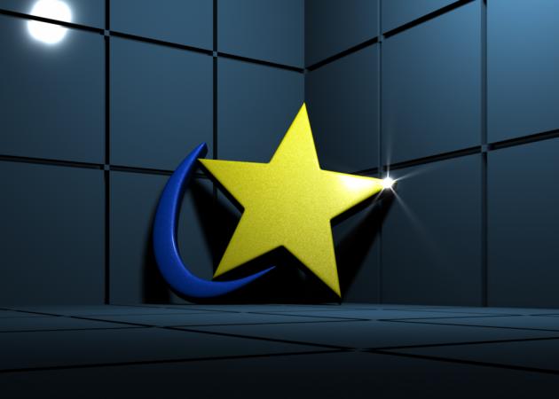 Nace OpenMandriva, la fundación que liderará el futuro de Mandriva Linux