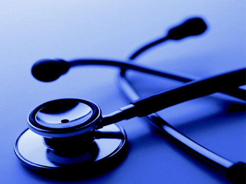 Las mejores prácticas IT para mejorar la salud, la seguridad y el medio ambiente