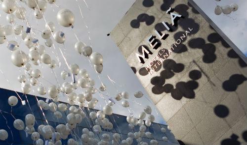 S21sec mejora la seguridad del pago con tarjetas de Meliá Hotels International e Idiso