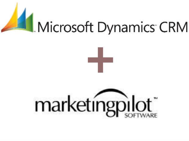 Microsoft mejora Dynamics CRM con MarketingPilot