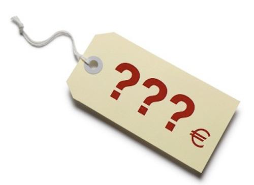 ¿Quieres que tu negocio tenga un auténtico valor empresarial?