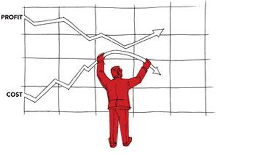 Cómo crear los mejores resultados de negocio