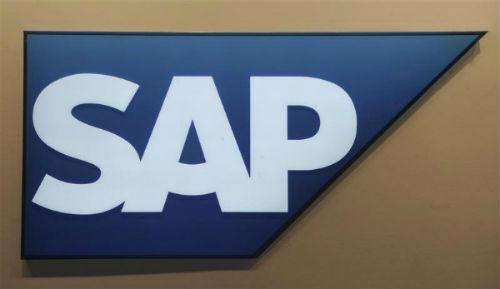 Jamón Cerezo mejora su servicio de distribución ahorrando tiempo y costes con la plataforma de movilidad de SAP, implantada por Seidor