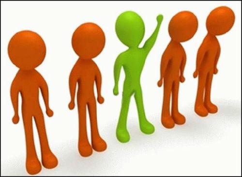 Capacidad innovación y experiencia, claves en el empleo TIC en España