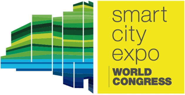 Cisco participará en el congreso mundial Smart City Expo