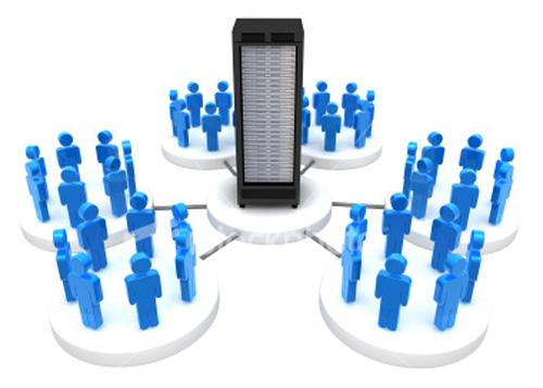 TMX Atrium ofrece acceso a la información del mercado canadiense desde el datacenter de Interxión