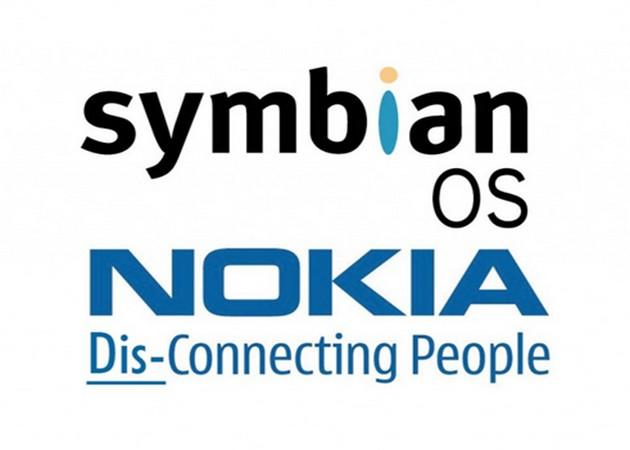 Nokia da la puntilla al sistema Symbian