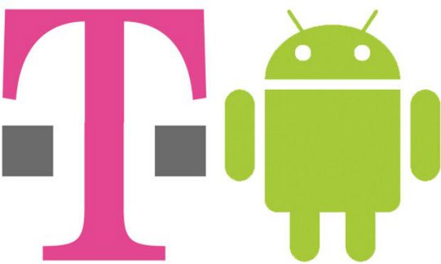 T-Mobile refuerza la seguridad de Android con protección contra malware