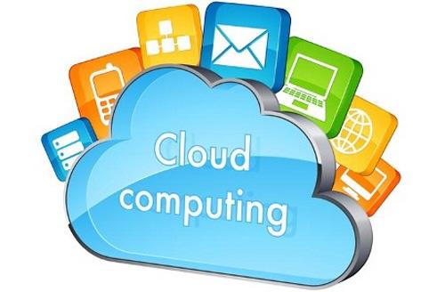 Tráfico cloud