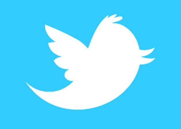 Twitter adquiere la start-up Vine