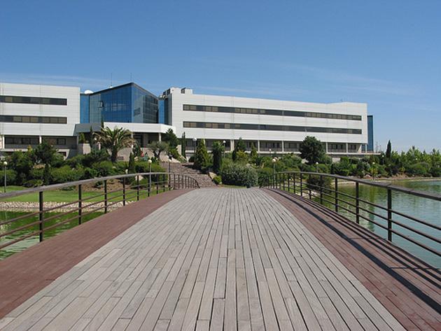 Information Builders agiliza la gestión de la Universidad Europea de Madrid