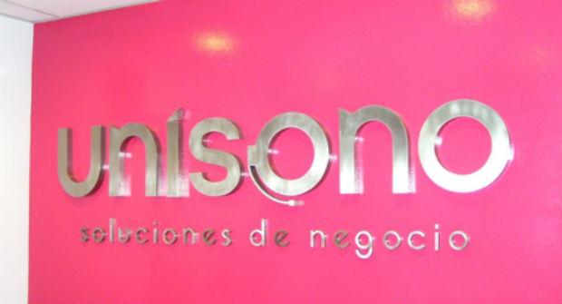 Unísono Business Solutions obtiene dos galardones en los Premios CRC 2012