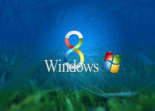 Microsoft publica los precios de Windows 8