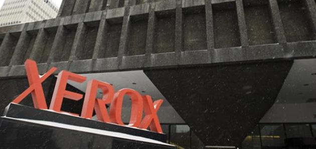 Xerox refuerza sus herramientas de desarrollo de negocio