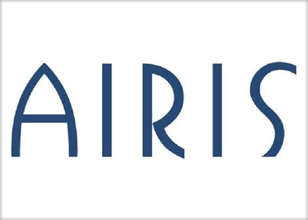 Airis anuncia dos nuevas unidades de negocio