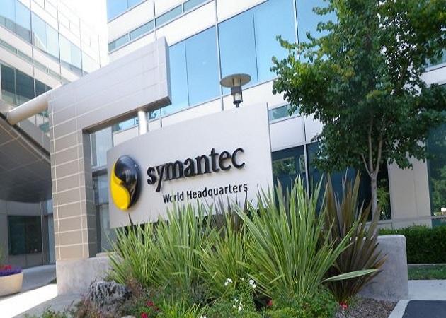 Symantec descubre nuevo malware dirigido a Irán
