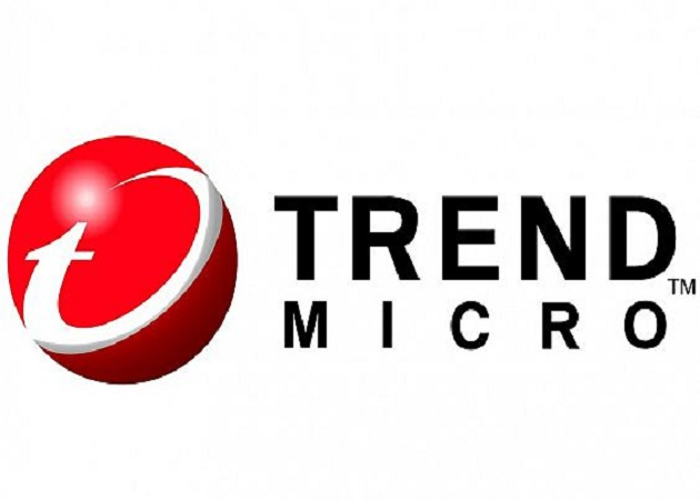 Trend Micro presenta Custom Defense
