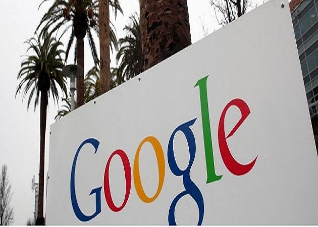 Google desmiente la compra de ICOA Wireless