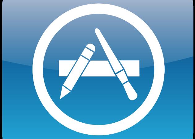 Apple ya cuenta con más de un millón de aplicaciones en la App Store