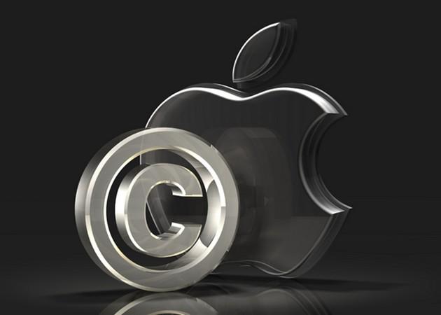 Millonaria multa a Apple por violación de patentes en FaceTime