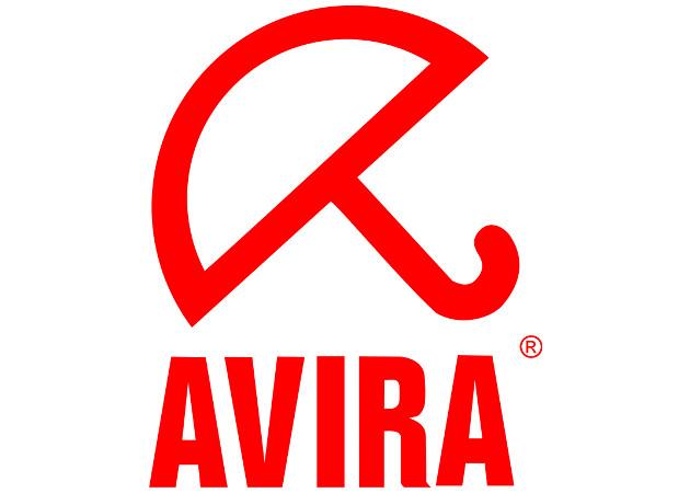 Avira es incompatible con Windows 8 y Windows Server 2012