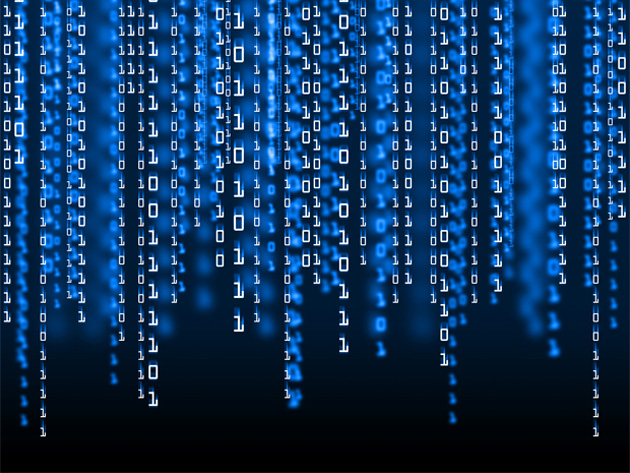 El 62% de las empresas utilizará herramientas de Big Data a corto plazo