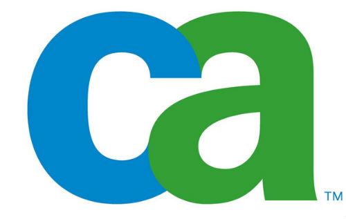CA techologies presenta el nuevo CA ARCserve