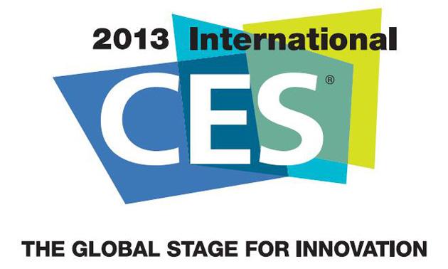 El CES 2013 dará más espacio a start-up, emprendedores e inversores