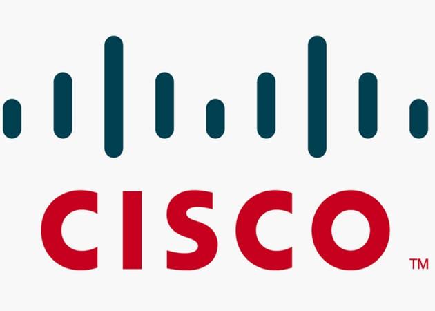 Los beneficios de Cisco aumentan a pesar de la crisis