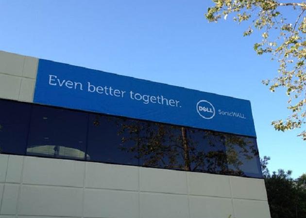 Dell SonicWALL anuncia nuevo curso NSAA de gestión avanzada en seguridad de red